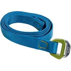 Climbing Technology Belt blue
